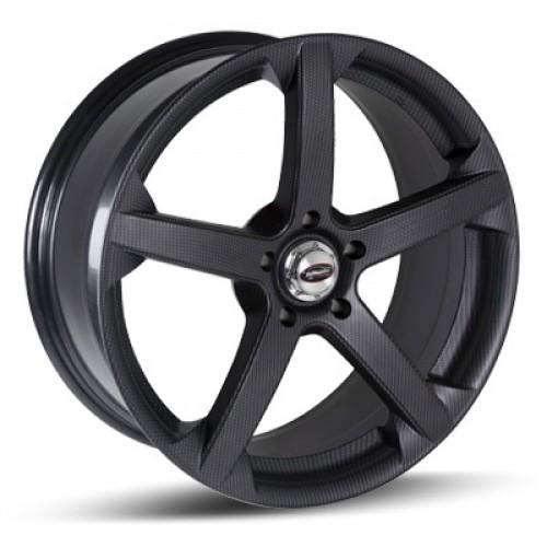 Jaguar XK8 XKR Replacement Alloy Wheels Range Jade 'R