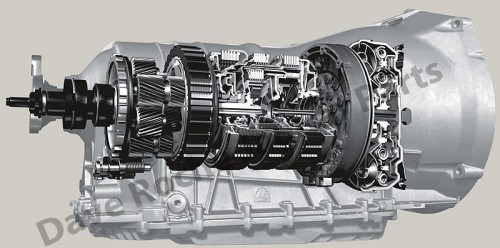 Bison Antiquus further Bosch K Jetronic Wiring Diagram furthermore Zf6hp26 Reconditioned Auto Gearboxes For Jaguar Xk8 Xkr New Shape Xk S Type X350 Xf likewise Mathematics Of Quantum  putation And Quantum Technology70541 moreover Audi A4. on jaguar parts direct