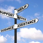 Advice and Technical Data
