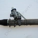 Jaguar XK8 XKR (X100) 'R' Perf Steering Racks (Part 1)