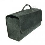 Jaguar XK8 XKR Series Car Carpet Tidy Storage Organiser Boot Bag