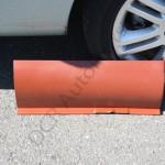Jaguar XK8 XKR (X100) Front Sill Repair Panel