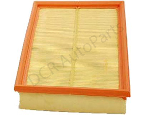 XK8 XKR Replacement Air Filter NJA3558AA to Vin A30645 and X308 to F59525
