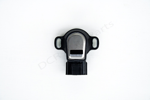 Throttle Position Sensor (TPS) for Throttle Bodies C2A1444 and C2A1445
