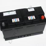Jaguar XK8 XKR (X100) Genuine Jaguar Battery 3 Year Warranty