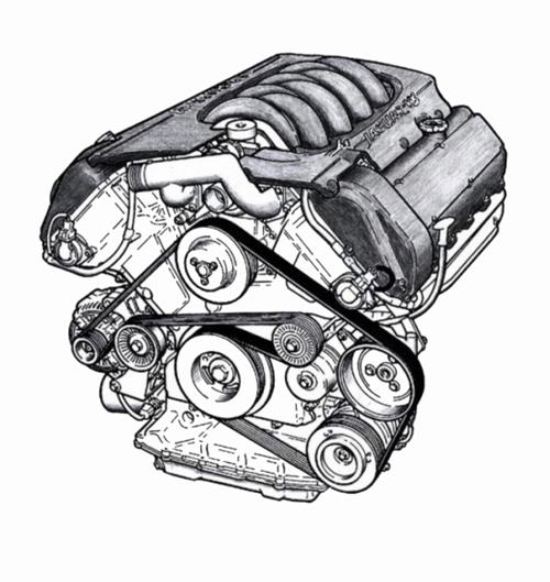 2003 Jaguar Xk8 Engine Diagram Wiring Diagrams Hard Tunnel Hard Tunnel Alcuoredeldiabete It
