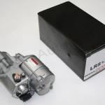 Jaguar XK8 XKR XJ8 OEM Starter Motors AJ83990