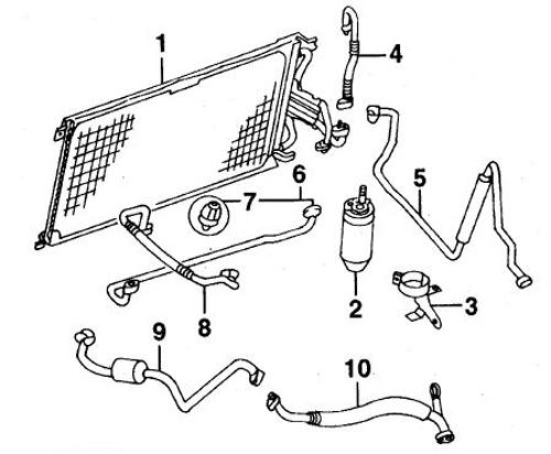 Jaguar Xk8 And Xkr Parts And Accessories Blog Archive Jaguar Xk8
