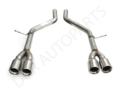 Jaguar XK8 and Jaguar XKR Parts and Accessories - Part 3