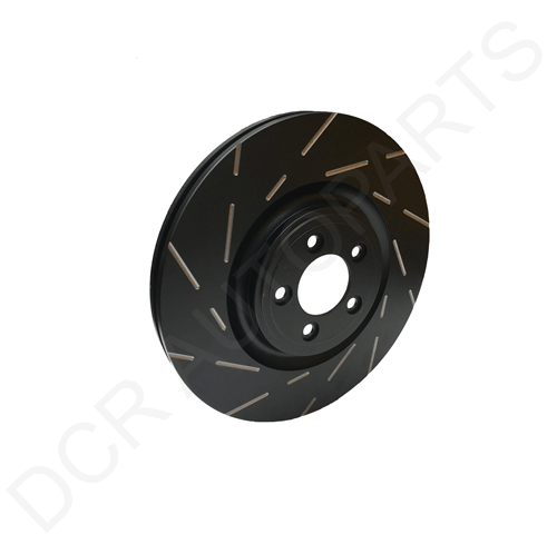 Jaguar Xk Replacement 2017 >> XK8 XKR UPGRADED BRAKE DISCS SPORTS SLOTTED (USD) STYLE 305MM 1996 TO 1999 SET OF 4 | Jaguar XK8 ...